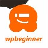 WP Beginner