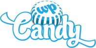 wpcandylogo-full-medium