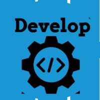 develop (1)