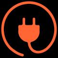 WPCore & Plugin Updates